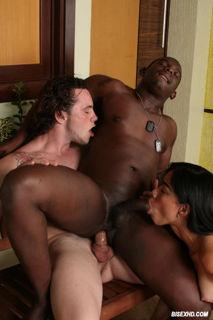 large black men in bondags having sex